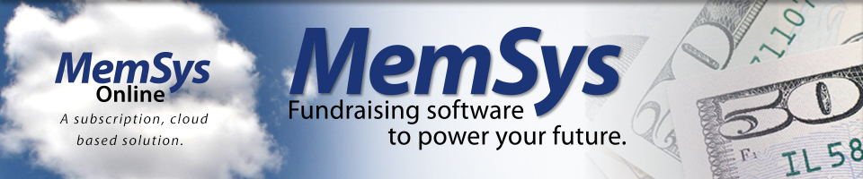 MemSys – Herlick Data Systems